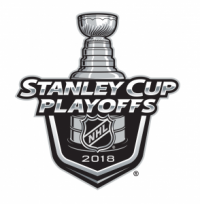 logo stanley cup playoffs 2018 paris sportifs